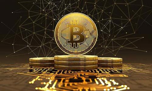 数字货币交易所开发相关内容分享