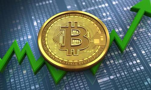 数字货币交易所开发的功能与特点