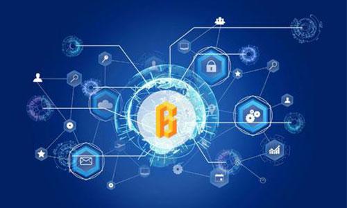 虚拟币交易所开发找以太科技