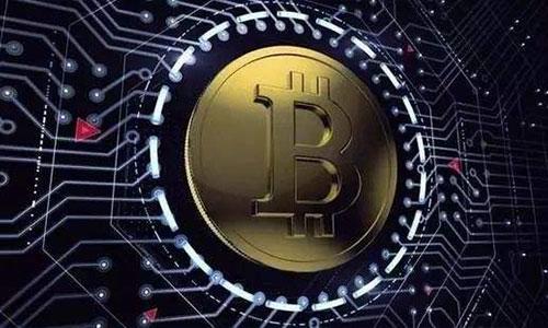 我们提供币币交易所开发服务