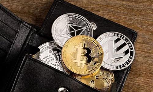 数字货币钱包开发技术解决方案