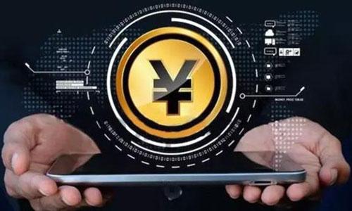 区块链钱包搭建,虚拟币钱包app开发