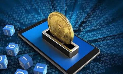 区块链钱包开发基本功能介绍