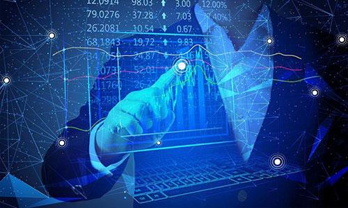 数字货币交易平台开发和搭建