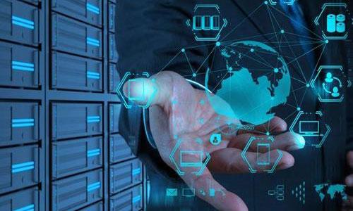 数字货币交易所开发相关技术分享