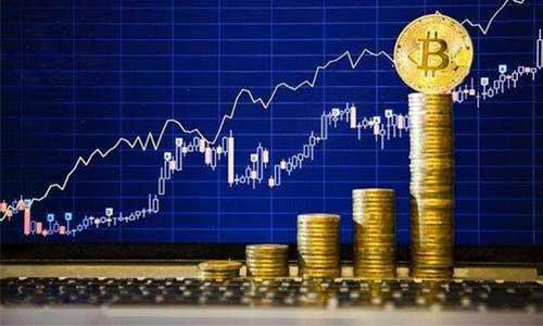数字货币交易所开发,数字货币交易所搭建