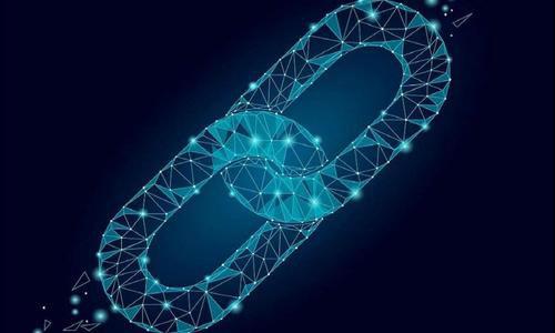 区块链应用落地联盟链未来发展趋势一片叫好?