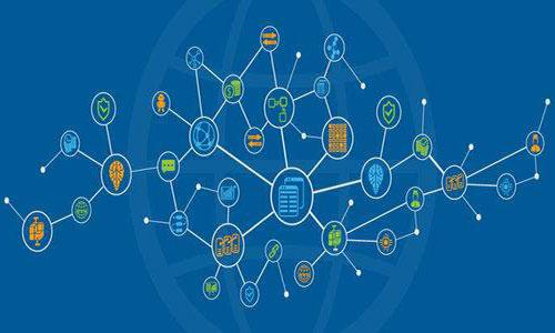 区块链联盟链开发公司