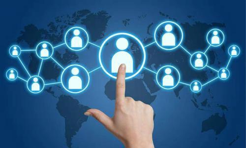 区块链联盟链系统定制开发