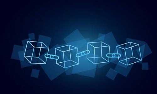 联盟链系统平台搭建