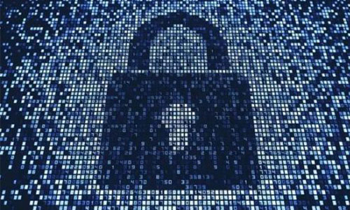 联盟链开发,联盟链是什么?