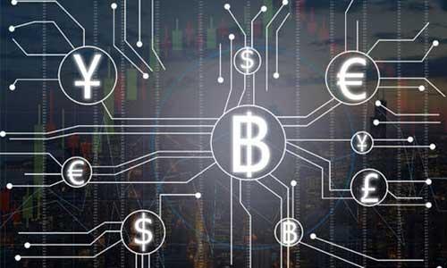 数字资产钱包系统开发功能方案