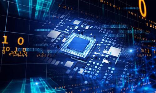 以太科技谈区块链技术的重要性