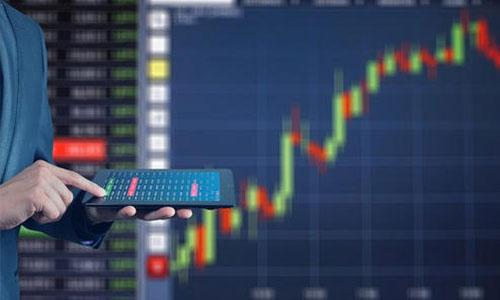 区块链永续合约交易所开发