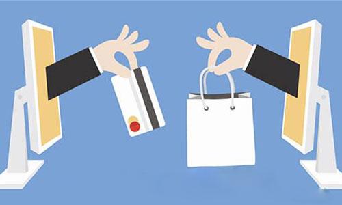 区块链商城软件开发与传统消费购物完美融合