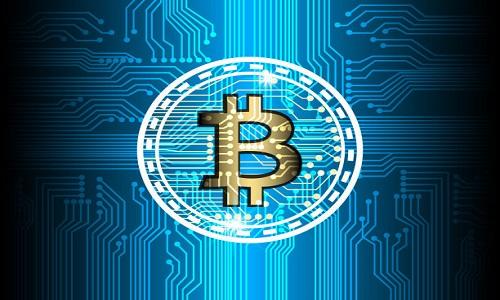 Vpay是什么?区块链定制开发钱包