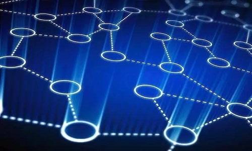 将区块链开发的社交APP搬到生活
