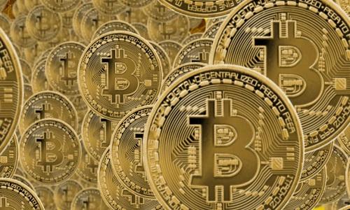 区块链应用开发在银行业的落地